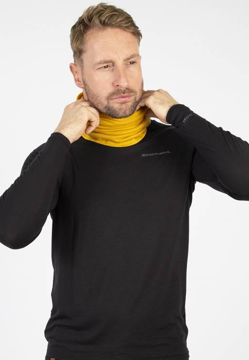 Bandana Merino Tech MultiTube 2021