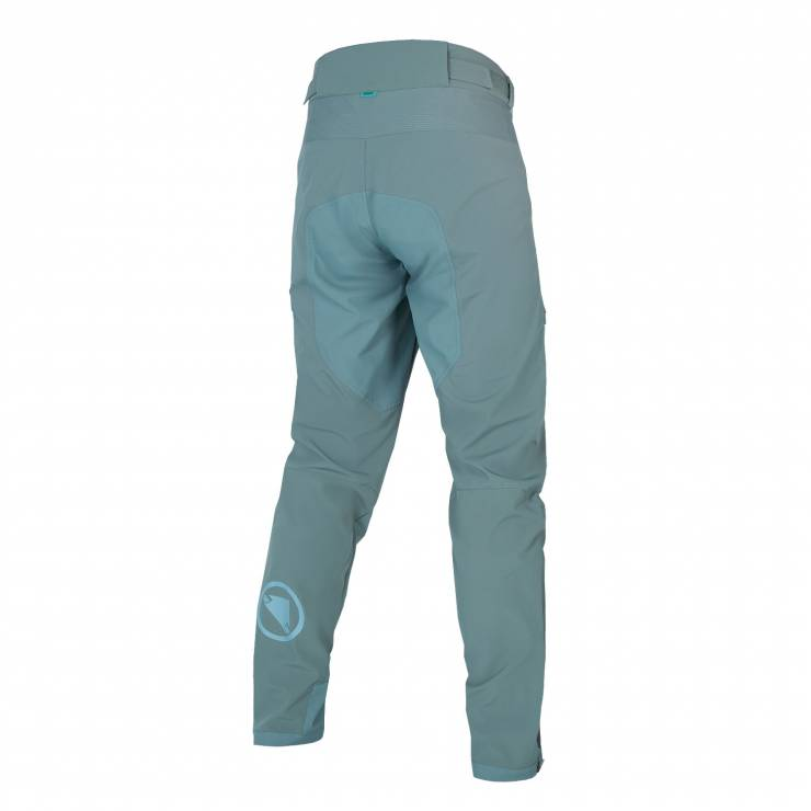 Spodnie MT500 Spray Trouser 2021
