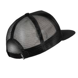 Czapka One Clan Mesh Cap 2020