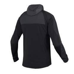 Bluza MT500 Thermo L/S II 2021